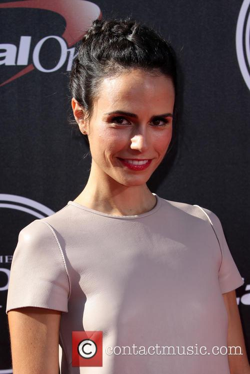 jordana brewster 2014 espys awards arrivals 4289202