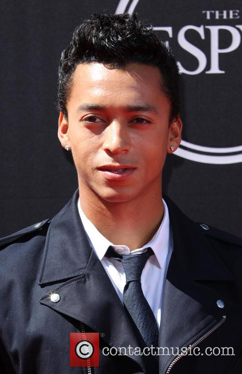 Nyjah Huston 1