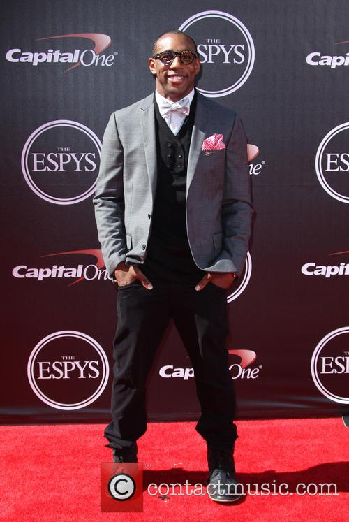 stephen boss 2014 espys awards arrivals 4289015