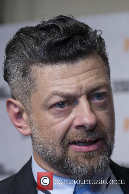 Andy Serkis 4