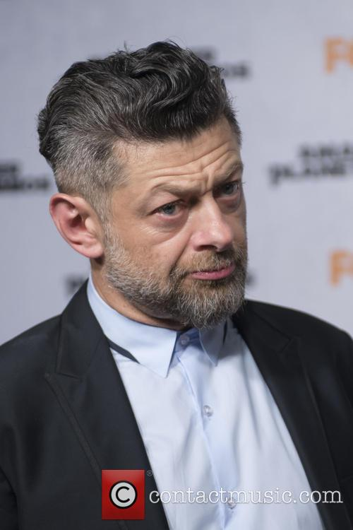 Andy Serkis 5