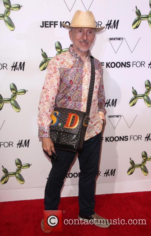 Simon Doonan 1