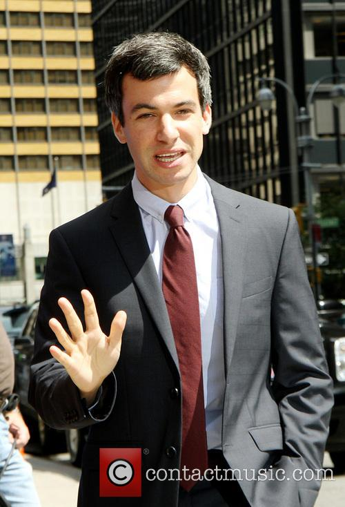 Nathan Fielder 3