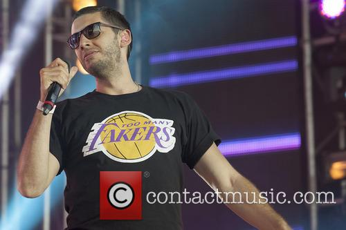 Example and Elliot Gleave 5