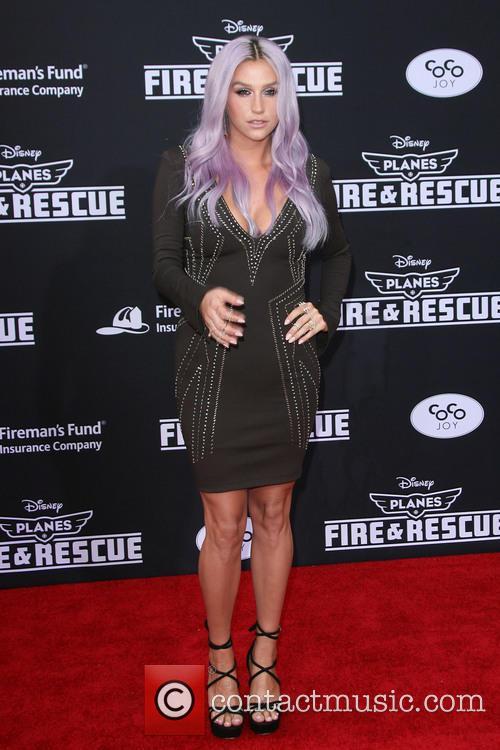 Kesha 10