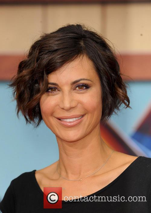 Catherine Bell 3