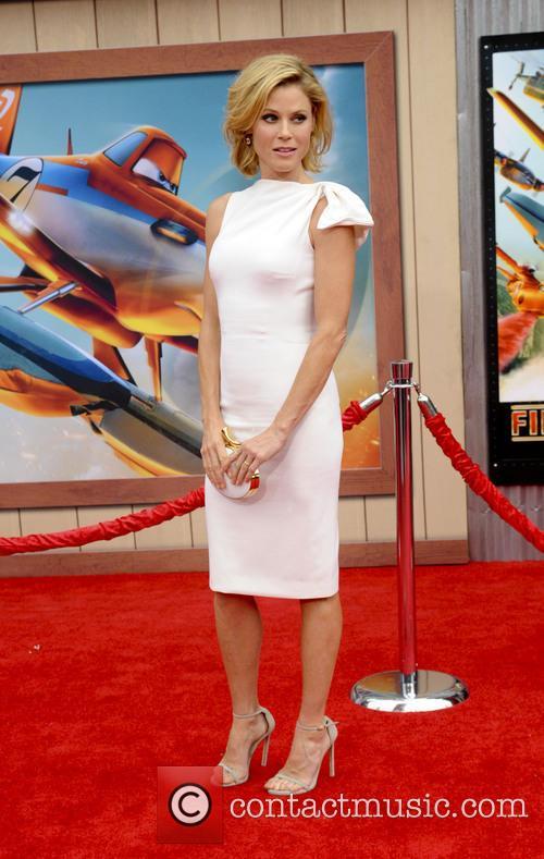 Julie Bowen 22