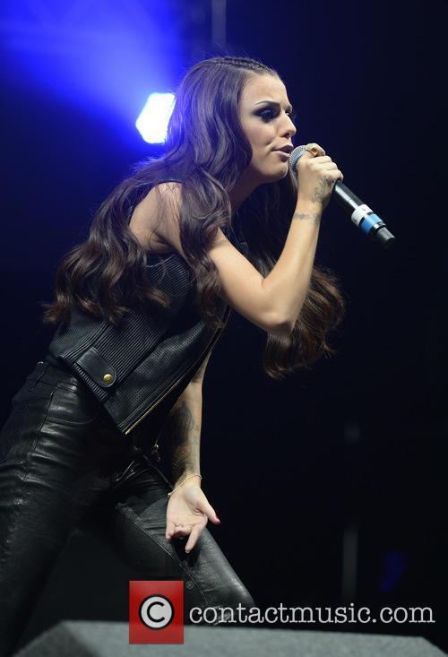 Cher Lloyd 19