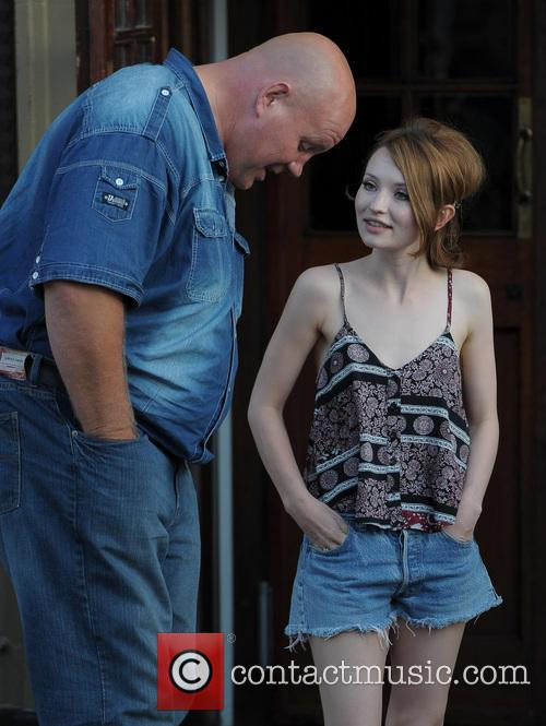 Emily Browning 1