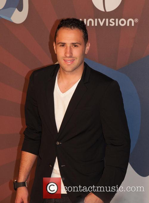 David Ospina 5