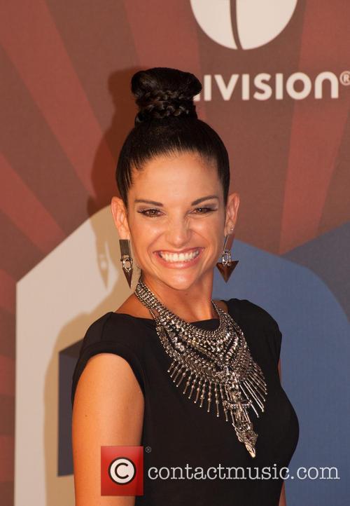 Natalia Jimenez 2