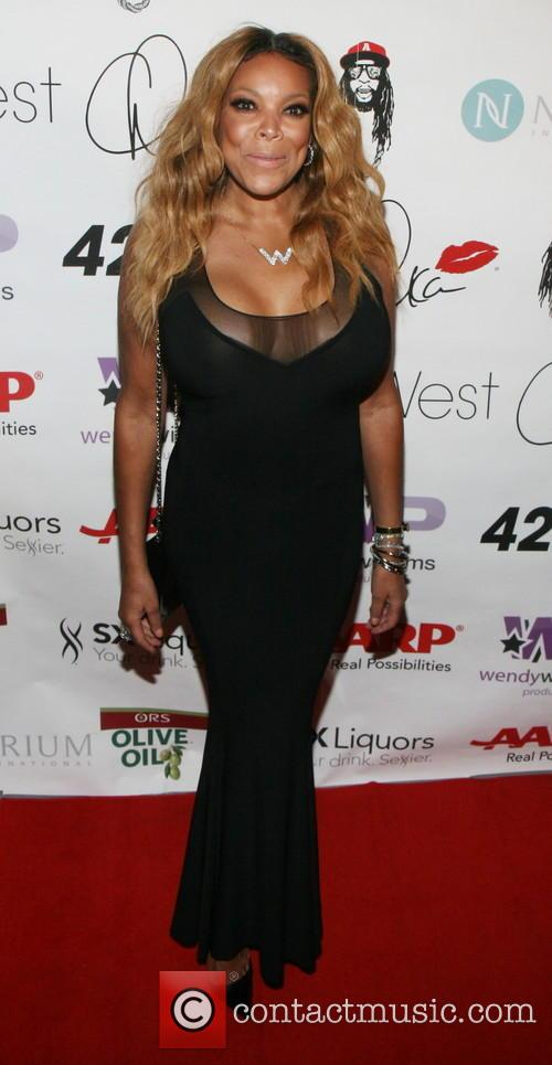Wendy Williams 6