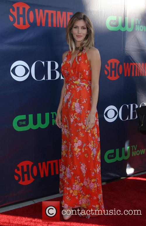 dawn olivieri 2014 television critics association summer 4290926