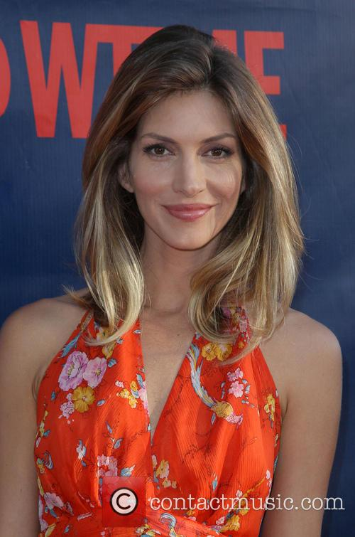 Dawn Olivieri, Pacific Design Center