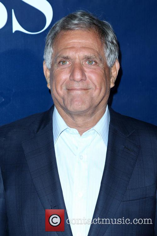 Leslie Moonves 6