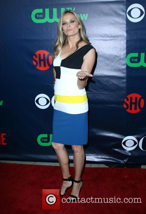 vinessa shaw 2014 television critics association summer 4290934