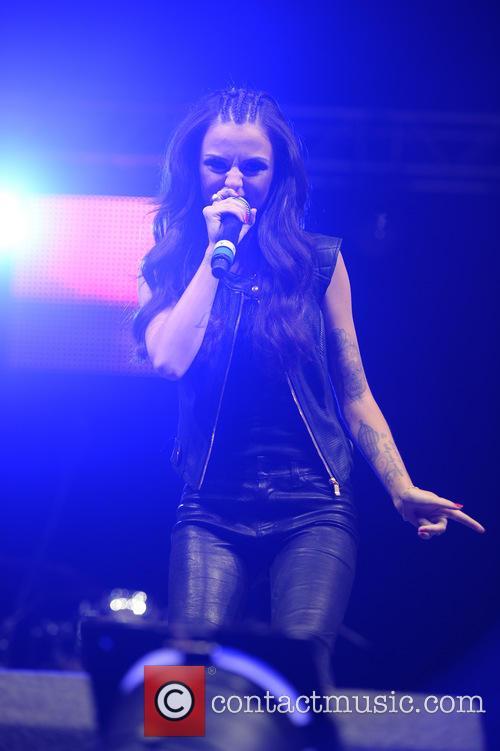 Cher Lloyd 25