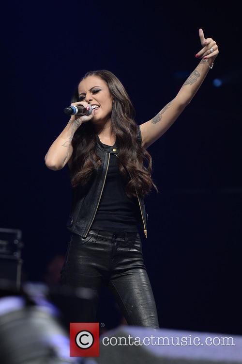 Cher Lloyd 26