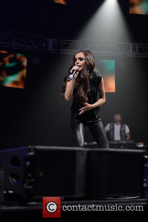 Cher Lloyd 28