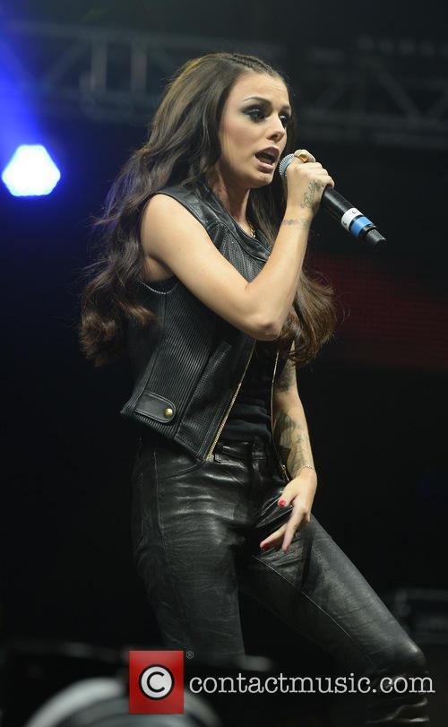 Cher Lloyd 31