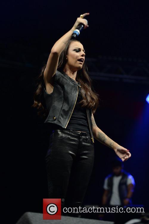 Cher Lloyd 32