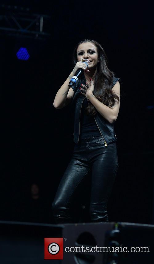 Cher Lloyd 33