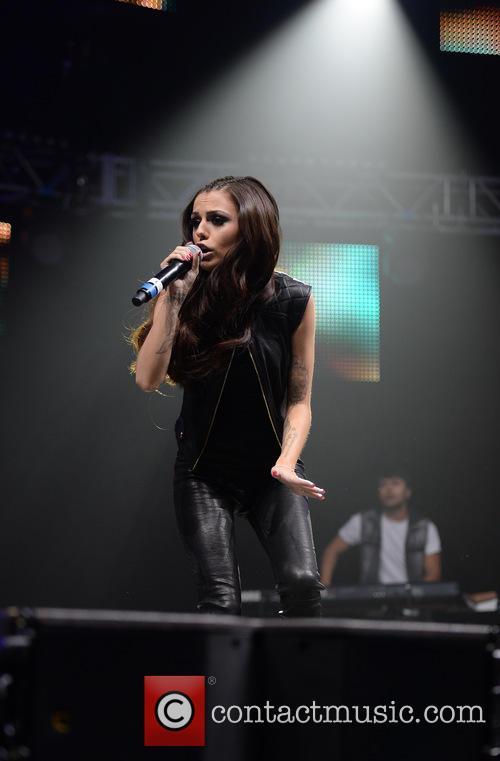 Cher Lloyd 35