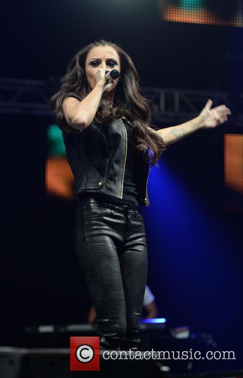 Cher Lloyd 37