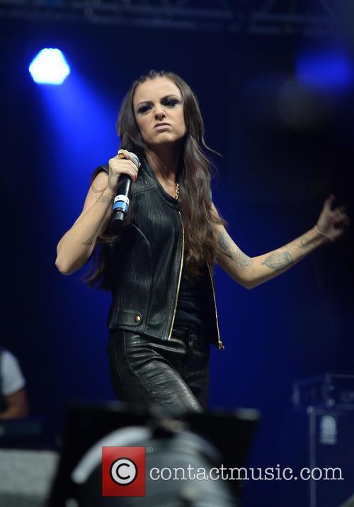 Cher Lloyd 39