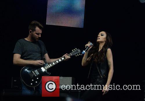 Cher Lloyd 45