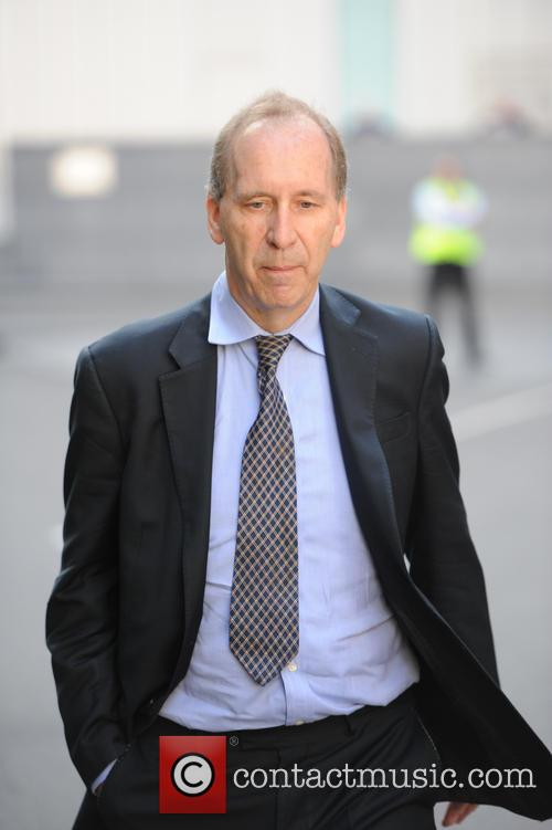 Patrick Rock at Southwark Crown Court