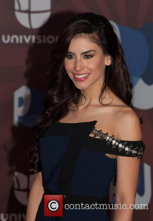 Jessica Cediel 2