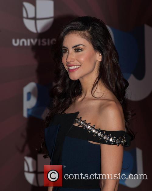 Jessica Cediel 1