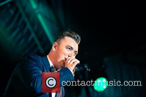 sam smith sam smith performs at the 4292554