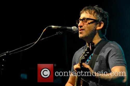 Lightning Seeds and Ian Broudie