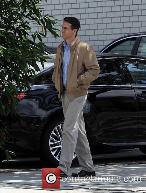 Ryan Reynolds 13