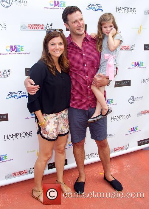 (CMEE) 6th Annual Family Fair