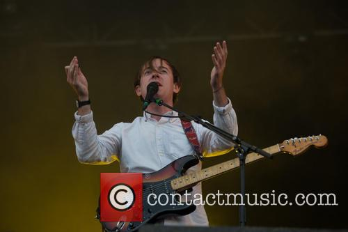 Bombay Bicycle Club 5