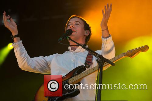 Bombay Bicycle Club 6