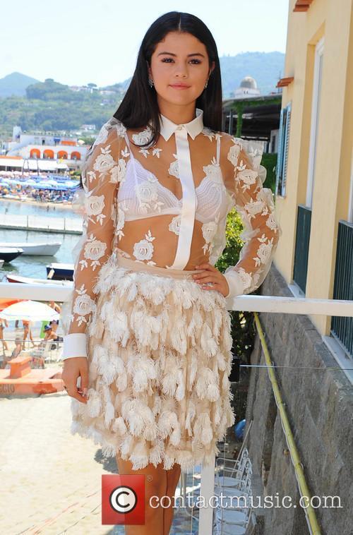 2014 Ischia Global Film and Music Festival