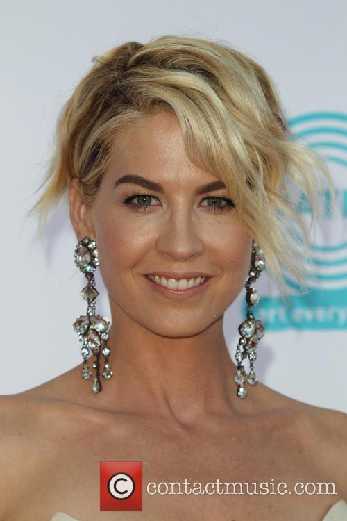 jenna elfman 4th annual celebration of dance 4294095