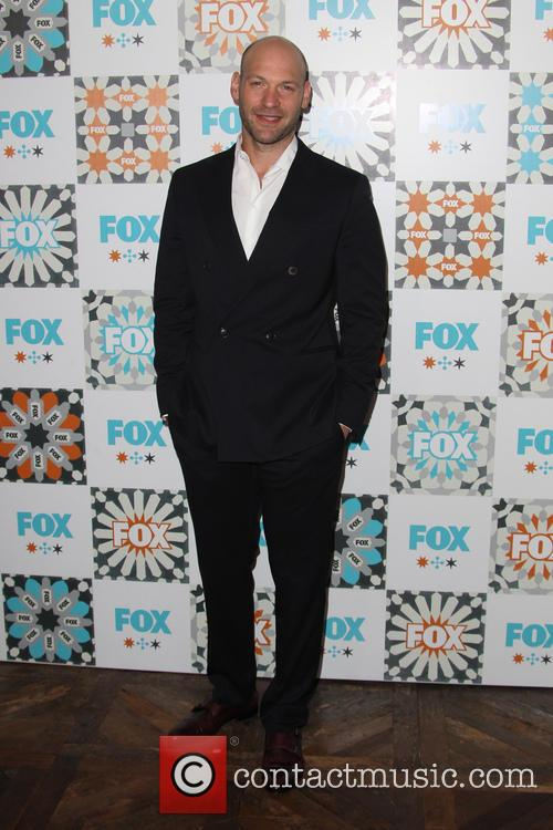 corey stoll fox summer tca all star party 4295794