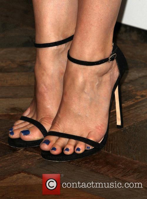Judy Greer 4