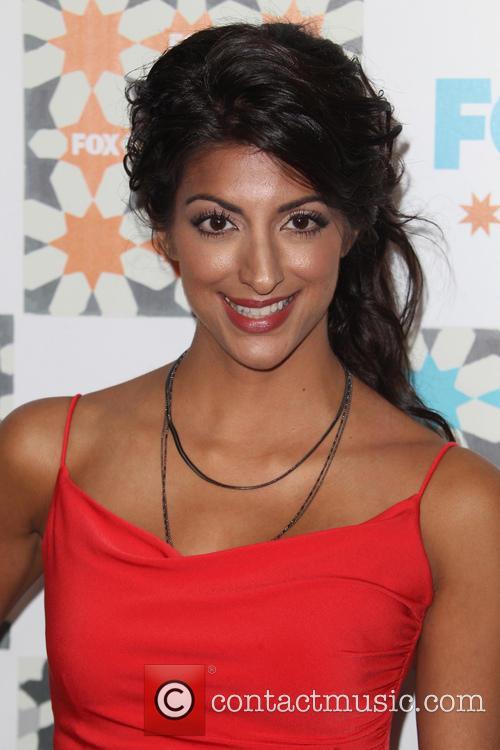 Meera Rohit Kumbhani 2