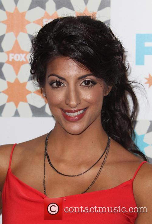 Meera Rohit Kumbhani 3