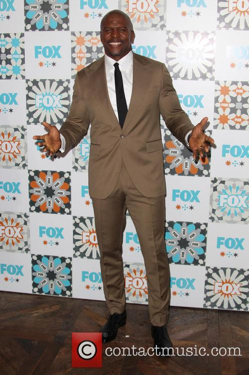 Terry Crews 3