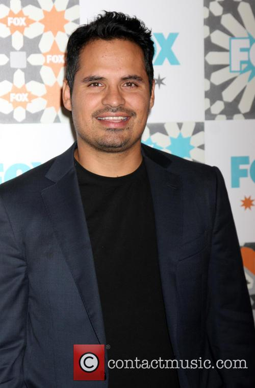 michael pena 2014 television critics association summer 4297362
