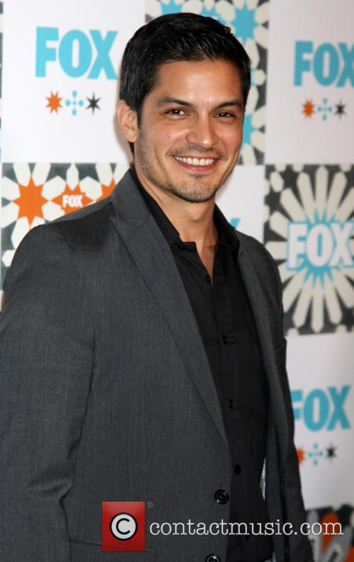 nicholas gonzalez 2014 television critics association summer 4297418