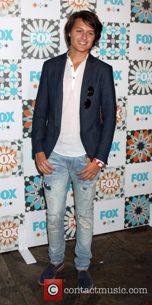 nolan sotillo 2014 television critics association summer 4297389