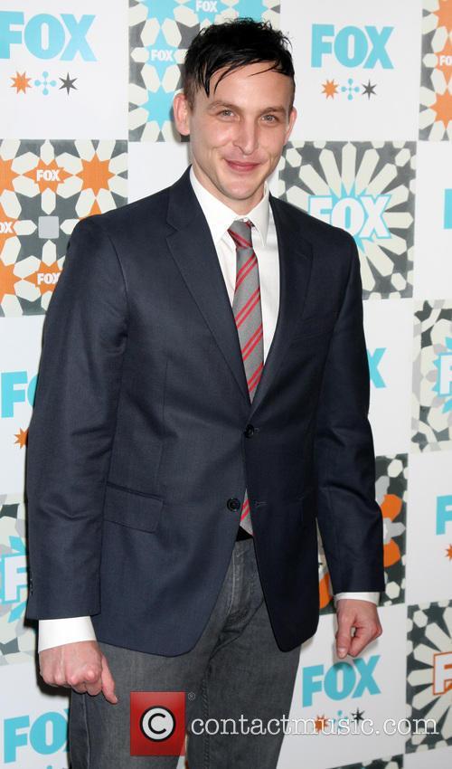 robin lord taylor 2014 television critics association 4297403
